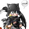 leaf ninja-roxas's avatar