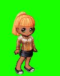 burnt cholocate chip's avatar
