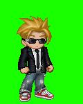 2k92's avatar