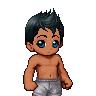 x13_Lil Silent Loc_x13's avatar