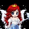 SuPer FrEaK's avatar