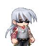 Jack9763's avatar
