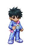 Bandit Kingz's avatar