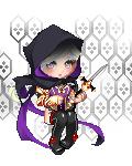 a porg's avatar