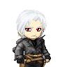 Agnulfr's avatar