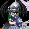 Ikemeuki's avatar