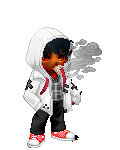 Abnormally Exquisite's avatar