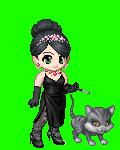 Twilight_Ferret's avatar