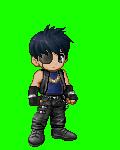DjBoobster's avatar