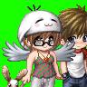 cherry0006's avatar