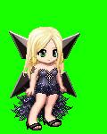 legolas44's avatar