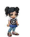 abcdgetout's avatar