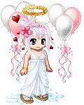 kix09's avatar