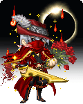Red_Mage_II