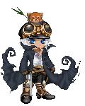 Hinama's avatar