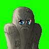 Hell_Slayer's avatar