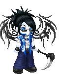 Anular's avatar