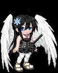 Hikari_Hitsugaya10's avatar