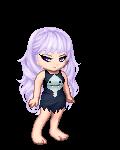 Maxx the PurpleFoxx 's avatar