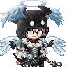~yue_leonheart~'s avatar