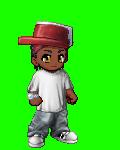 michael-jordan's avatar