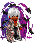 Oni no Death's avatar