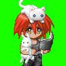 Noool's avatar
