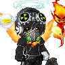 Just_Scream's avatar