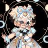 VitaeAnkh's avatar