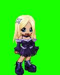 skullz418's avatar