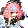 0o-Chi-o0's avatar