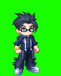 Soul-Killah22's avatar