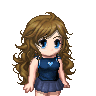 -_1waffles2_-'s avatar
