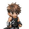 TheSc0tsman's avatar