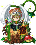 LOW FLO RIDER's avatar