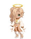 Princess-Orphelia