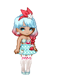 Princess-Orphelia's avatar