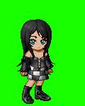 xAngelxNightmaresx's avatar