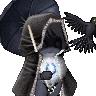 Cabbage Pants's avatar
