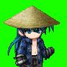 USERASB72's avatar