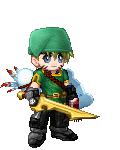 sparkspot's avatar