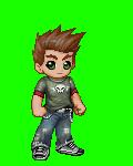 Joshizkool1's avatar