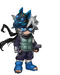 quick12's avatar