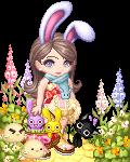 Sara Saru's avatar