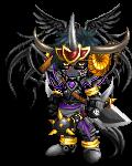 Marcosius Lucifer III