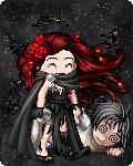 _RotToN_cAnDy_'s avatar