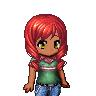 ll_MASSIVE_ATTACK_ll's avatar