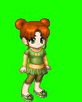 funni2488's avatar
