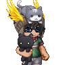 xXCrAz3DXx's avatar