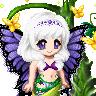 Itzpa's avatar